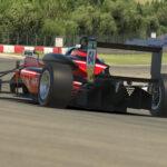 【iRacing】今週のレースはF3×Redbull Rinq Fixedでいこう!差が出ないFixedが参加しやすい!